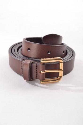 Dolce & Gabbana Cinturón Mujer - BE0875 A1561