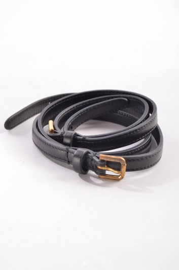 Dolce & Gabbana Women Belt - BE115C A0022