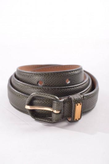 Dolce & Gabbana Women Plate Belt - BE180C A0024