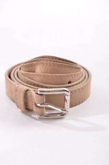 Dolce & Gabbana Cinturón Mujer - BE0976 A4653