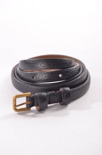 Dolce & Gabbana Women Belt - BE0817 A1201