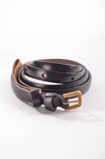 Dolce & Gabbana Women Belt - BE0817 A1010