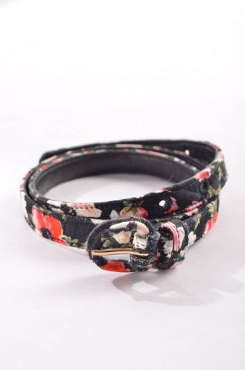 Dolce & Gabbana Cinturón Mujer - BE0972 A4608