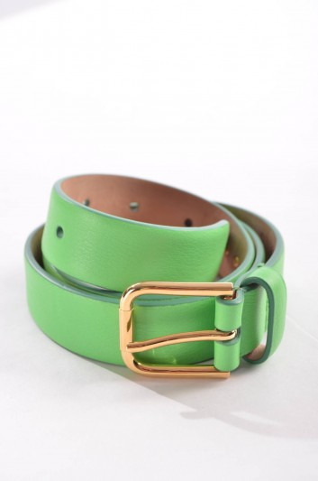 Dolce & Gabbana Cinturón Mujer - BE0796 A1121