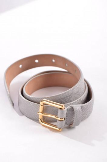 Dolce & Gabbana Cinturón Mujer - BE0867 A1001