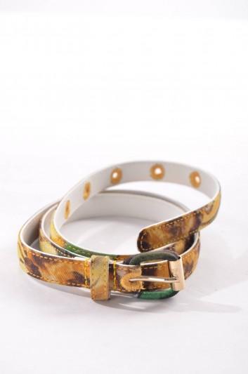 Dolce & Gabbana Cinturón Mujer - BE0974 A4378