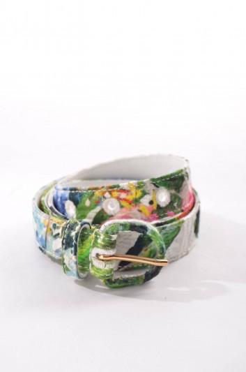 Dolce & Gabbana Cinturón Mujer - BE0973 A4306
