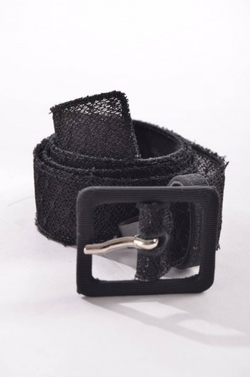 Dolce & Gabbana Cinturón Mujer - BE0872 A0044