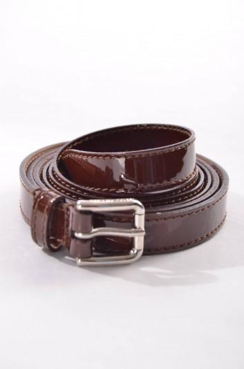 Dolce & Gabbana Cinturón Mujer - BE0873 A1324