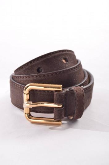 Dolce & Gabbana Cinturón Mujer - BE0610 A1250