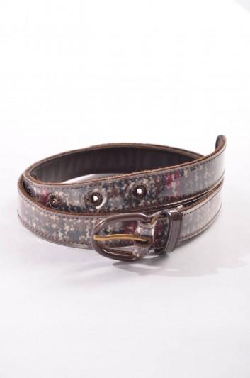 Dolce & Gabbana Cinturón Mujer - BE0973 A4559