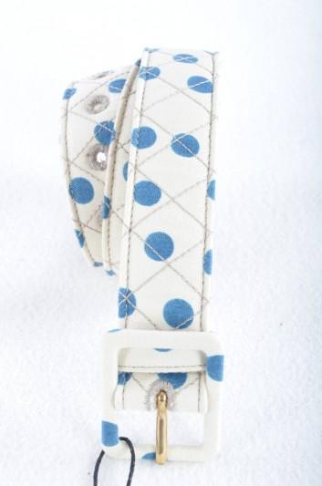 Dolce & Gabbana Cinturón Mujer - BE0892 A9389