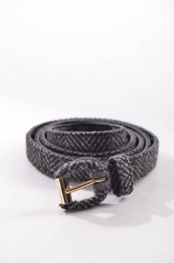 Dolce & Gabbana Cinturón Mujer - BE0974 A4592