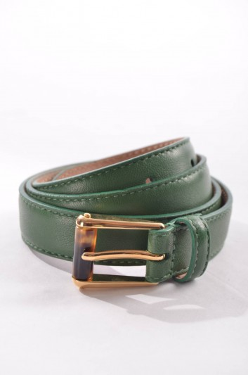 Dolce & Gabbana Cinturón Mujer - BE0875 A1422