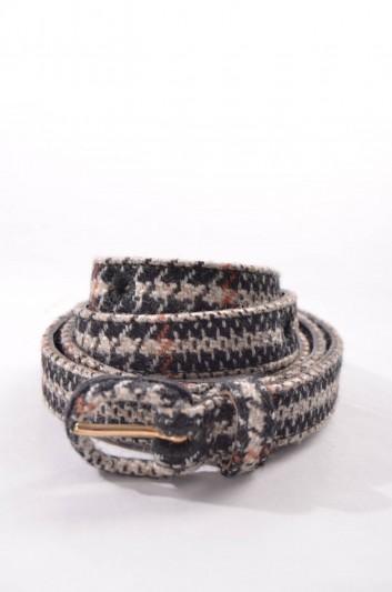 Dolce & Gabbana Cinturón Mujer - BE192C A0044
