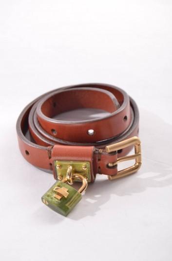 Dolce & Gabbana Cinturón Mujer - BE187C A0022