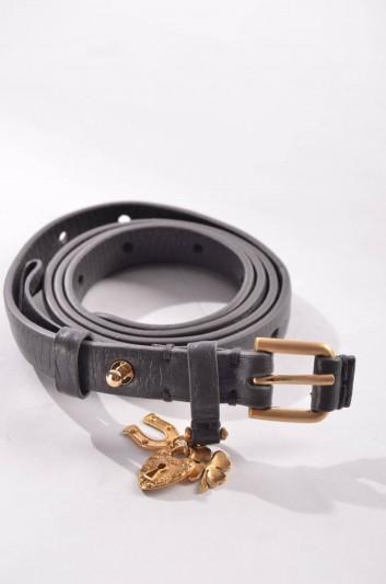 Dolce & Gabbana Cinturón Mujer - BE0967 A1237