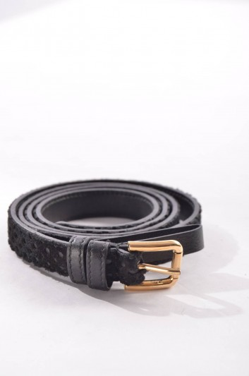 Dolce & Gabbana Women Belt - BE0857 A0026