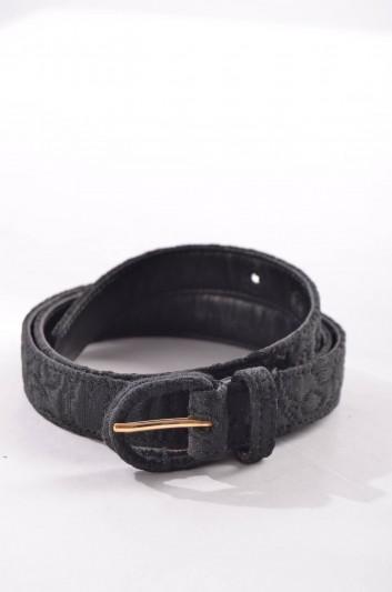Dolce & Gabbana Women Belt - BE0973 A4606