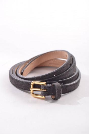 Dolce & Gabbana Cinturón Mujer - BE0798 A1275