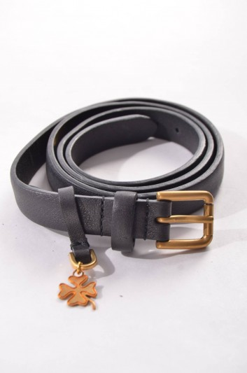 Dolce & Gabbana Women Belt - BE136C A0022