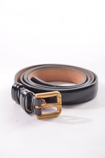 Dolce & Gabbana Cinturón Mujer - BE0818 A1011