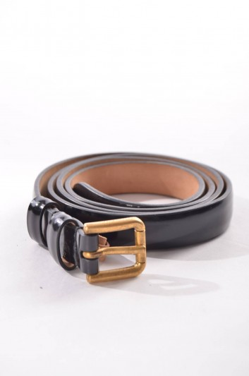Dolce & Gabbana Women Belt - BE0818 A1011