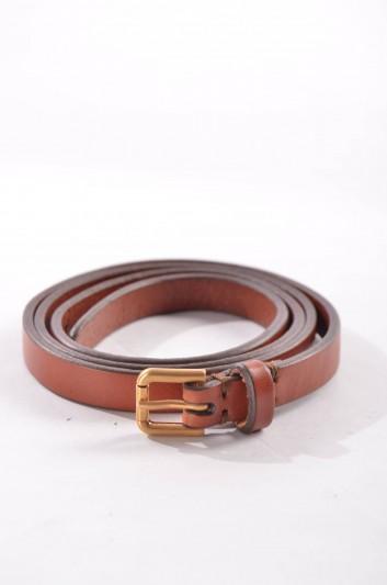 Dolce & Gabbana Cinturón Mujer - BE174C A0026
