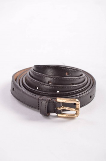 Dolce & Gabbana Women Belt - BE0815 A1121