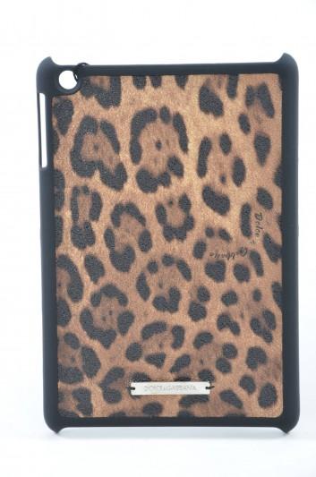 Dolce & Gabbana Funda Tablet Mini Mujer - BV0175 A7158