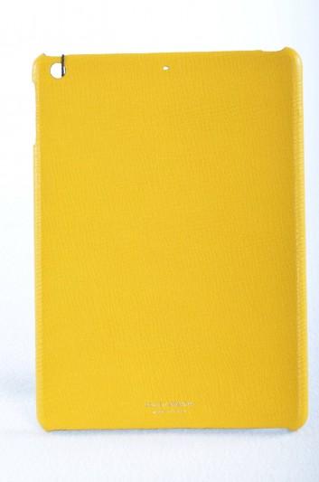 Dolce & Gabbana Funda Tablet Hombre - BP2083 A1503