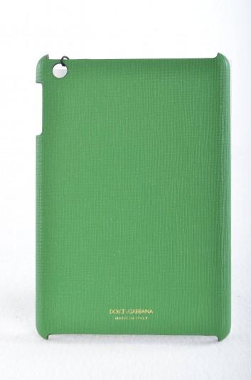 Dolce & Gabbana Men Tablet Case - BP2076 A1503