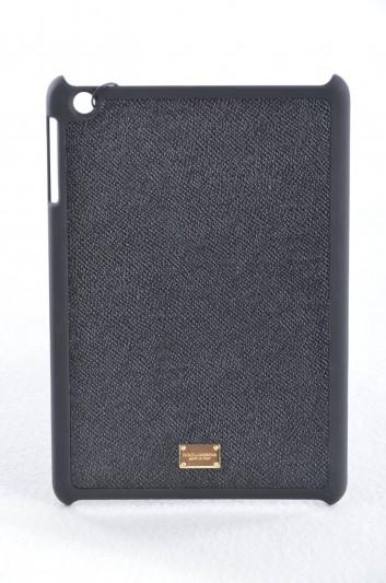 Dolce & Gabbana Women Mini Tablet Case - BV0175 A1001