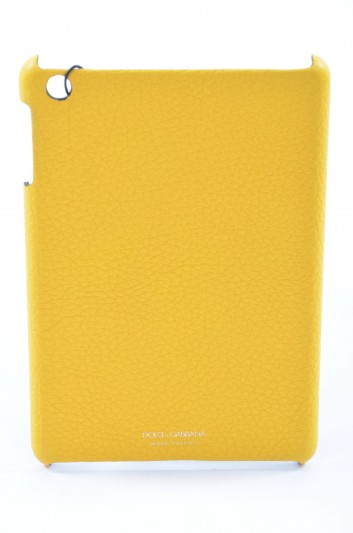 Dolce & Gabbana Funda Tablet Hombre - BP2076 A1272