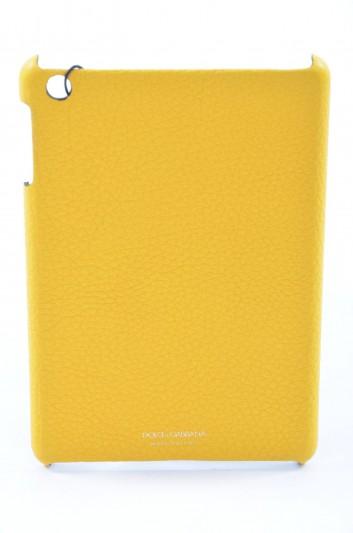 Dolce & Gabbana Men Tablet Case - BP2076 A1272