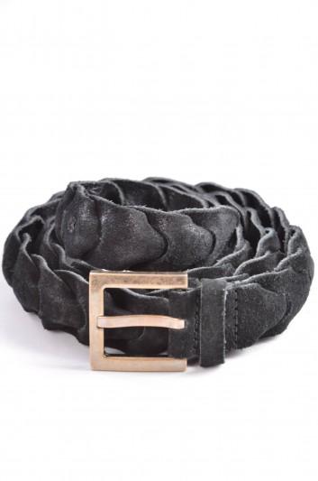 Dolce & Gabbana Cinturón Hombre - BC3153 A6M05