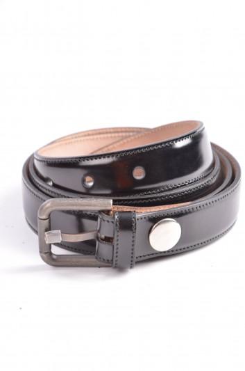 Dolce & Gabbana Men Belt - BC311D A0022