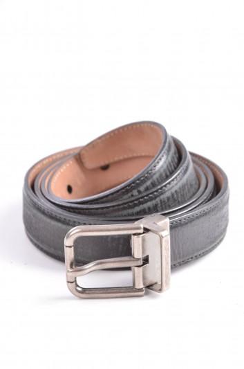Dolce & Gabbana Cinturón Hombre - BC309D A0022