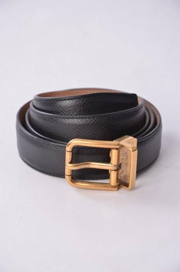 Dolce & Gabbana Men Belt - BC3628 A1003