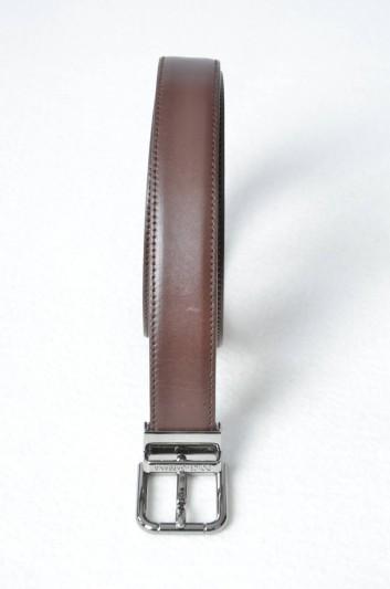 Dolce & Gabbana Cinturón Logo Hombre - BC3626 A1222