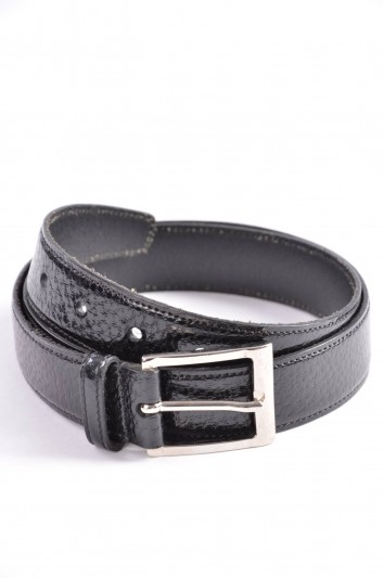 Dolce & Gabbana Men Belt - BC3101 A6I83