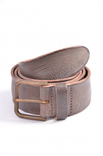 Dolce & Gabbana Cinturón Hombre - BC198D A0022