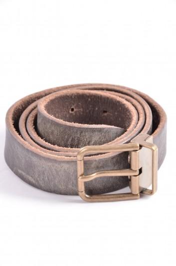 Dolce & Gabbana Men Belt - BC3615 A1176