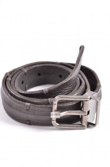 Dolce & Gabbana Cinturón Hombre - BC3816 A1189