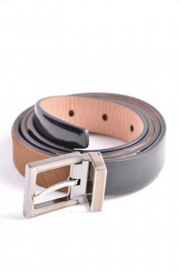 Dolce & Gabbana Cinturón Hombre - BC3790 A7148