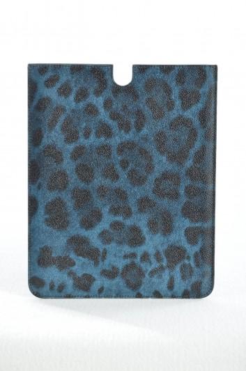 Dolce & Gabbana Funda Tablet Mujer - BV0087 A4604