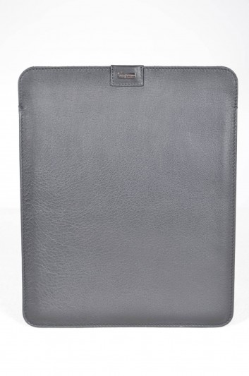 Dolce & Gabbana Funda Tablet Placa Hombre - BP1949 A1264