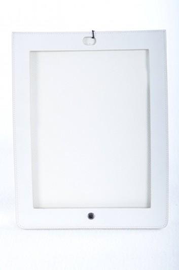 Dolce & Gabbana Men Tablet Cover - BP1678 A3G15