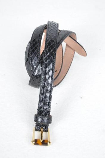 Dolce & Gabbana Women Belt - BE0874 A2082
