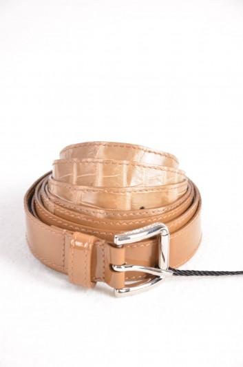 Dolce & Gabbana Cinturón Mujer - BC2239 A2515